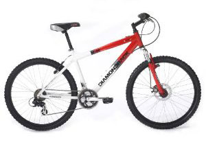 Diamondback M05 Men's Mountain Bike