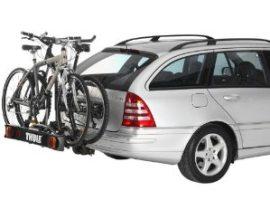 Thule 9520 Rideon Bike Rack