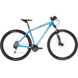 Verenti Mesh Deore Mountain Bike