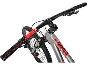 VooDoo Canzo Mountain Bike