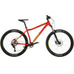 VooDoo Hoodoo Mountain Bike