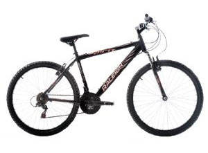 Raleigh Spirit Mens Mountain Bike