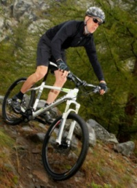 Boardman Mountain Bike Comp 2013