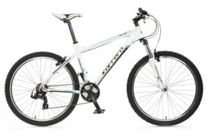 Carrera Valour Mountain Bike 2011/2012