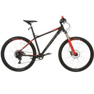 Carrera Fury Mountain Bicycle