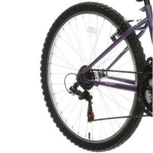Apollo Twilight Women Mountain Bike