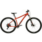 VooDoo Bizango 29er Mountain Bike